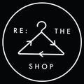 Re: The Shop Logo