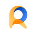Reach Stream Logo