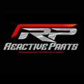 reactiveparts Logo