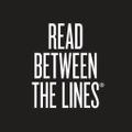 Read Between The Lines® Logo