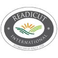 Readicut Logo