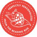Reading Bug Box Logo
