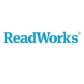 ReadWorks Logo