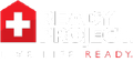 Ready Project Logo