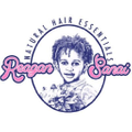 Reagan Sanai Natural Hair Essentials Logo