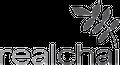 RealChai Australia Logo