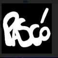 Really Big Dreams Logo