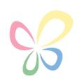 Real Nappies Australia Logo