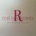 An Organic Skincare Company Logo