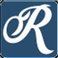 Realsteel Logo