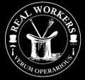 Realworkers Logo