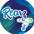Rearz Logo