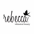 Rebecca Accessories Logo