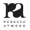 Rebecca Atwood Logo