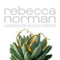 Rebecca Norman Logo