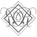 rebeccaraydesign logo