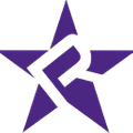 Rebel Athletic Logo