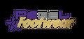 Rebelatheleticfootwear Logo