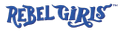 Rebel Girls Logo
