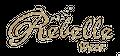 Rebellewear Logo