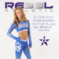 Rebel Cosmetics Logo