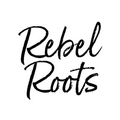 Rebel Roots Boutique Logo