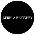 Rebels Refinery Inc Logo