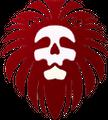 Rebels Spot Logo
