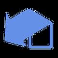 RE.BIN Logo
