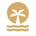 REBLX® logo