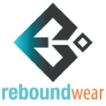 Reboundwear Logo