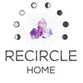 Recircle Home Logo