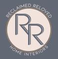 ReclaimedReloved Logo