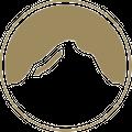 Recon OffRoad Australia Logo