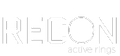 RECON Rings logo
