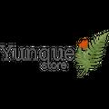 Yunque.Store Logo
