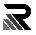 Recovapro Logo