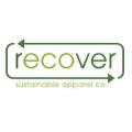 Recover Brands Logo