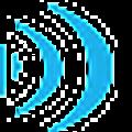 RecoverFun Logo