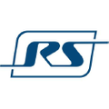 Recovery Software Logo