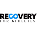 Recovery For Athletes Logo