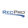 RecPro Coupons and Promo Codes