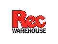 recwarehouse Logo