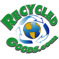 Recycled Goods Logo