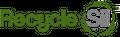 RecycleSil Logo