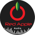 RED APPLE AUDIO Coupons and Promo Codes