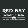 Red Bay Coffee Logo