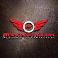 Red Camel Racing Logo