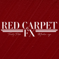 Red Carpet FX Logo