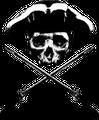 Redcoat Apparel Logo